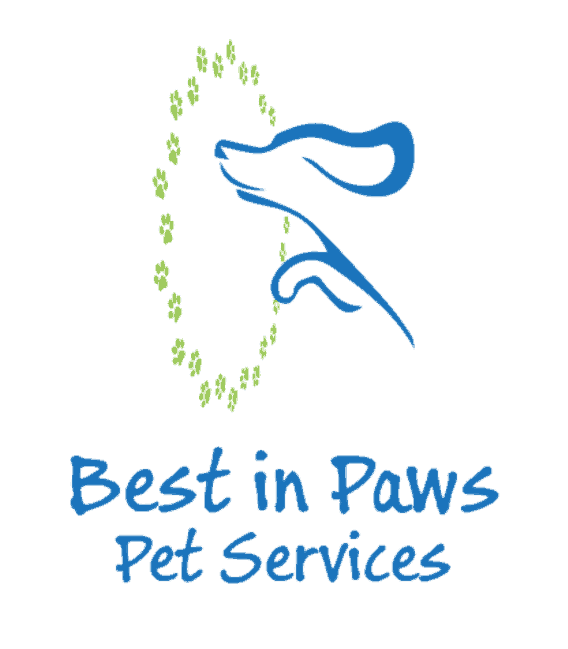 Best In Paws